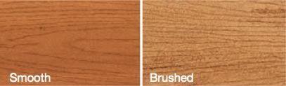 Sahara one stop deck shop decking timber for 33 iversen terrace christchurch