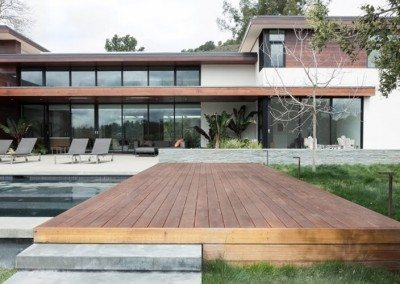 deck-design-ideas-10