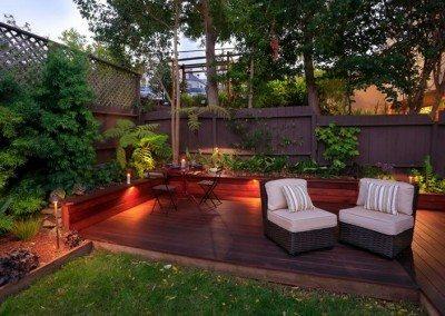deck-design-ideas-3