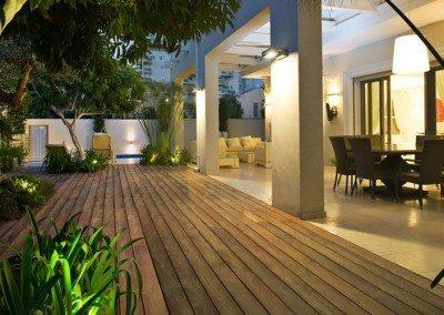 deck-design-ideas-4