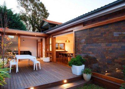 deck-design-ideas-5