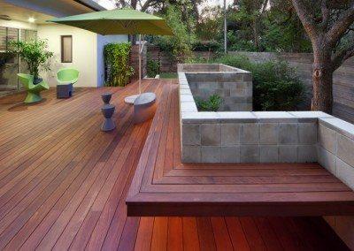 deck-design-ideas-6