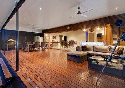 deck-design-ideas-8