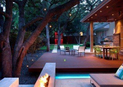 deck-design-ideas-9