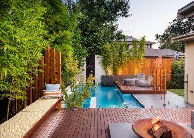 deck-design-ideas-pool-2