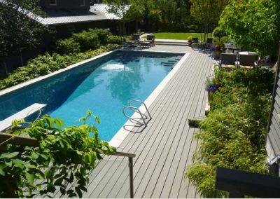 deck-design-ideas-pool