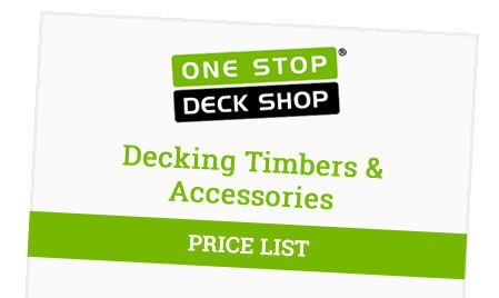 Decking timber prices get latest price list now for 33 iversen terrace christchurch